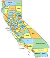 california-county-map