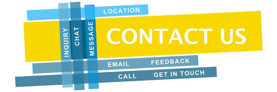 contact-us-background