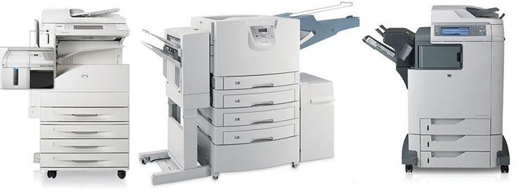 laser-printer-slider