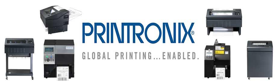 printronix-printer-repair-service