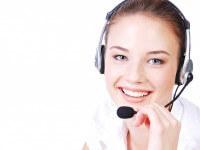 radio-dispatch-200x150