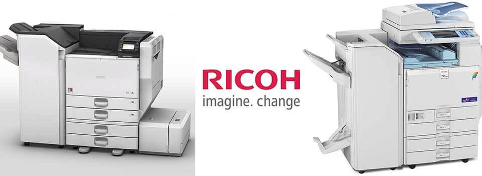 ricoh-image-slider