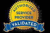 socal authorizedserviceprovider -u1184-fr