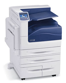 xerox-phaser-7800-color-laser-printer512