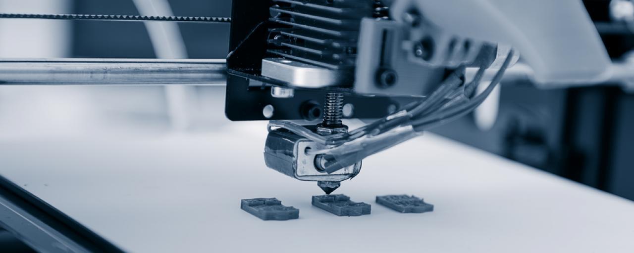 3D-printing-repair