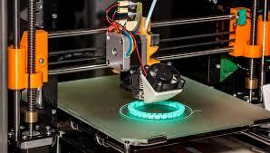 3d-printer-repair-service