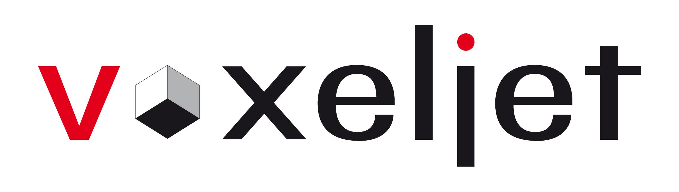 voxljet_ohne_logo_4c