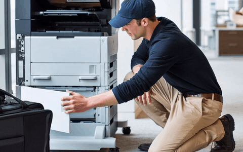 printer_repair_tech